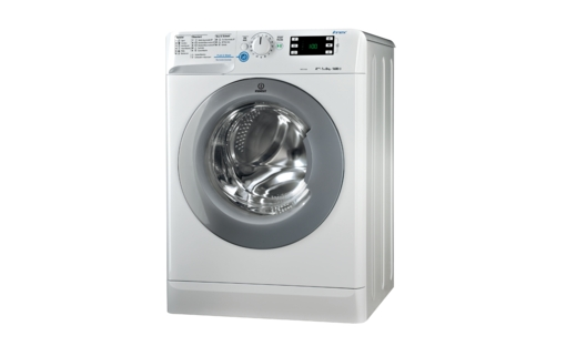 Indesit waschmaschinen test ▷ bestenliste testberichte.de