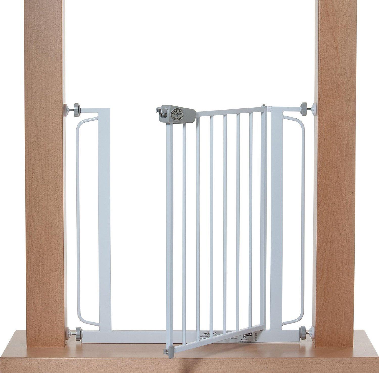 Treppenschutzgitter Test ▷ Bestenliste | Testberichte.de