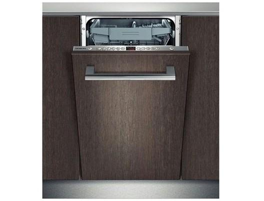 vollintegrierbare geschirrsp ler 45 cm test. Black Bedroom Furniture Sets. Home Design Ideas