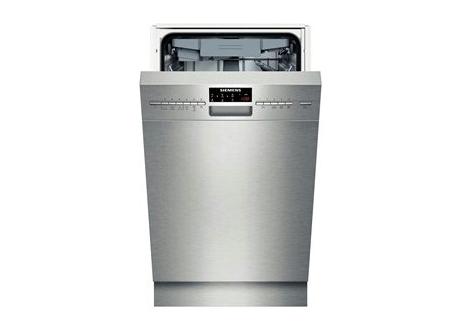 Unterbau Geschirrspuler 45 Cm Test Bestenliste Testberichte De