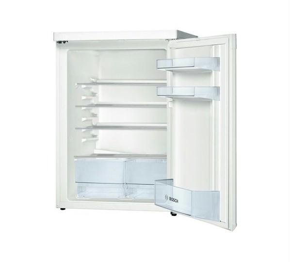 Unterbau-Kühlschränke 2018 ▷ Das sagen die Tests | Testberichte.de