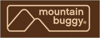 mountain buggy kinderwagen test bestenliste. Black Bedroom Furniture Sets. Home Design Ideas