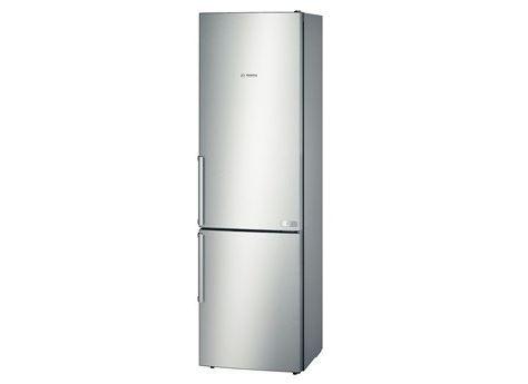 Bosch Kühlschrank Farbig : Bosch kühl gefrier kombinationen test ▷ bestenliste testberichte