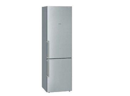 Amica Kühlschrank Testbericht : Siemens kühl gefrier kombinationen test testberichte