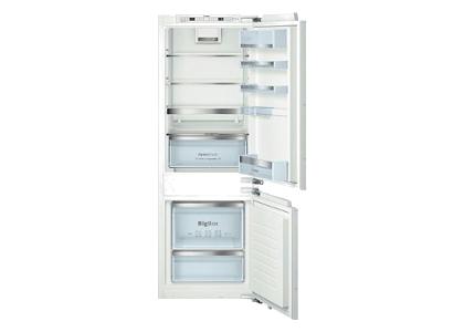 Bosch Kühlschrank Urlaubsmodus : Bosch einbaukühlschränke testberichte.de