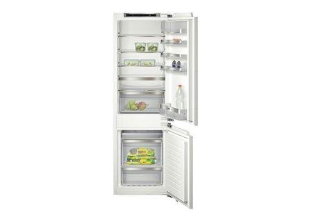 Siemens Kühlschrank In Betrieb Nehmen : Siemens einbaukühlschränke test ▷ testberichte