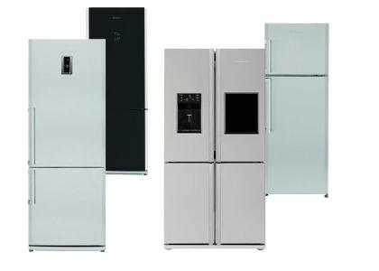 Amica Kühlschrank Testbericht : Blomberg kühlschränke test ▷ bestenliste testberichte
