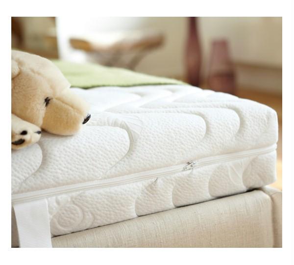7 zonen kaltschaummatratzen aktuelle tests 2017. Black Bedroom Furniture Sets. Home Design Ideas
