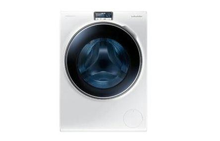 Waschmaschinen 10 Kg Test Bestenliste Testberichte De