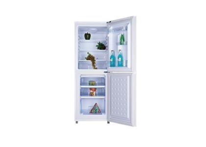 Retro Kühlschrank Pkm : Pkm kühlschränke test ▷ bestenliste testberichte
