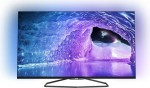 Philips 55PFK7509 mit Ambilight
