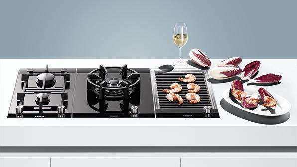 Beste Siemens Kochfelder Test Testberichte De