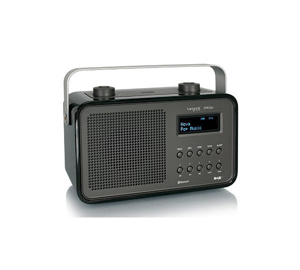 Beste Bluetooth-Radios Test 2018 ▷ Testberichte.de