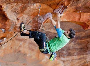 Klettergurt Alpin : Klettergurte test ▷ bestenliste testberichte.de