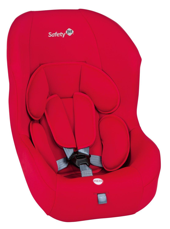beste safety 1st kindersitze test. Black Bedroom Furniture Sets. Home Design Ideas