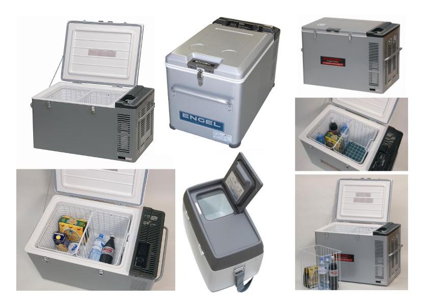 Engel Auto Kühlschrank : Engel kühlboxen test ▷ bestenliste testberichte
