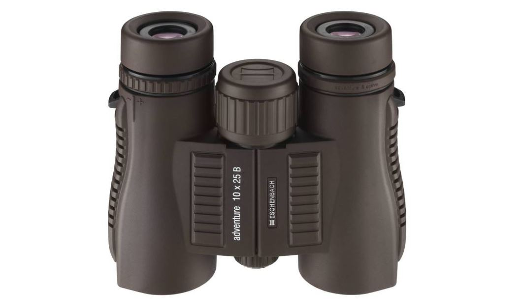 Zeiss victory sf fernglas test all hunters