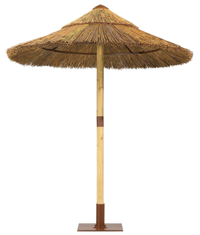 Schneider Sonnenschirme Test Bestenliste