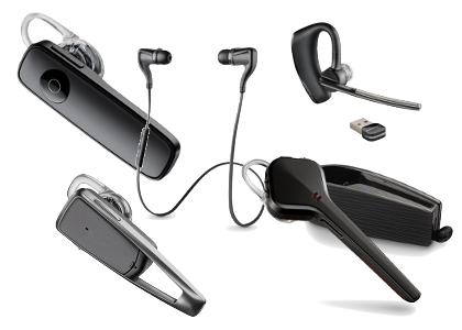 plantronics bluetooth headsets test. Black Bedroom Furniture Sets. Home Design Ideas