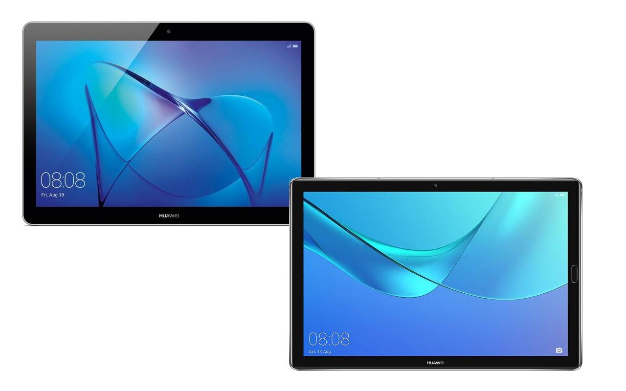 huawei tablets test 2019 testsieger der fachpresse. Black Bedroom Furniture Sets. Home Design Ideas