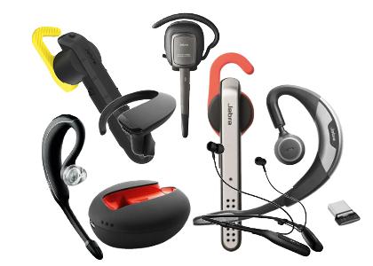 Beste Jabra Bluetooth-Headsets Test ▷ Testberichte.de 354a28d030