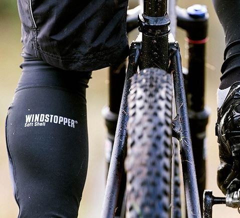 Sport & Unterhaltung Lauf 1 Paar Radfahren Armwarmer Sommer Atmungs Mountain Bike Arm Wärmer Fahrrad Armwarmer Mann Frauen Laufschuhe