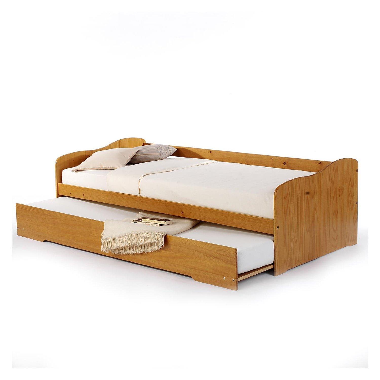 schuhe verstauen wenig platz stunning stauraum im flur with schuhe verstauen wenig platz ideen. Black Bedroom Furniture Sets. Home Design Ideas