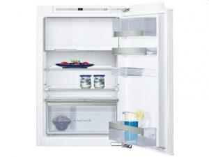 Side By Side Kühlschrank Neff : Neff kühlschränke mit gefrierfach test ▷ bestenliste