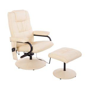 Massagesessel Test Bestenliste Testberichtede