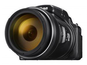 Bridge camera Nikon P1000
