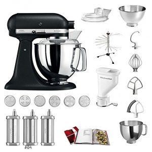 Beste Reine Kuchenmaschinen Test Testberichte De