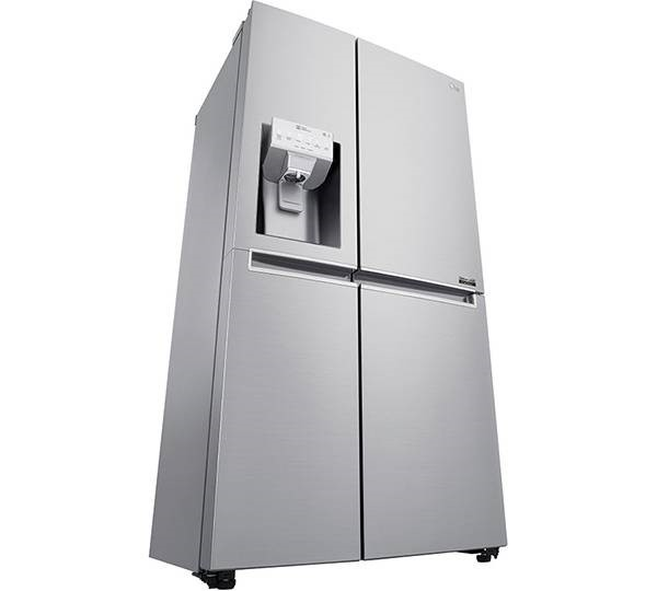 Leise Kühlschränke Test Bestenliste Testberichtede
