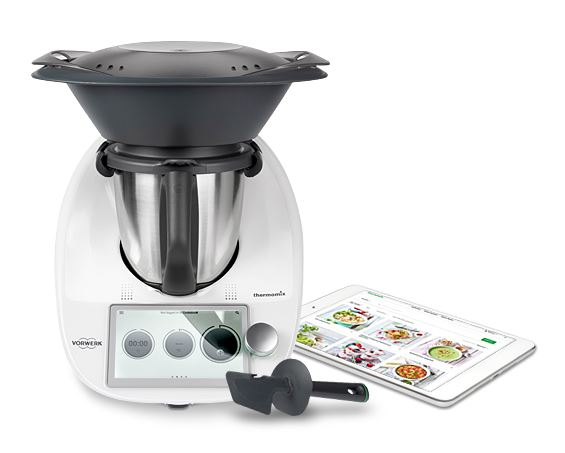 Thermomix Angebote