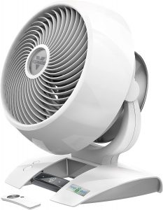 Vornado Energy Smart 6303DC