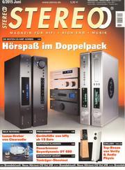 http://www.testberichte.de/imgs/issuecover/101865.jpg