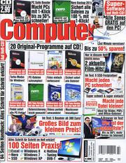 testbericht ber 5 deutsche e mail anbieter in computer das magazin f r die praxis 7 2014. Black Bedroom Furniture Sets. Home Design Ideas