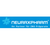 Clozapin-neuraxpharm 25/-50/-100/-200 Tabletten