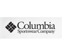 Columbia Sportswear Company Beartooth
