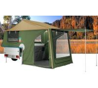 3dog camping scoutdog im test. Black Bedroom Furniture Sets. Home Design Ideas
