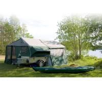 3dog camping traildog im test. Black Bedroom Furniture Sets. Home Design Ideas
