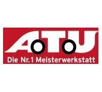 A.T.U Auto-Teile-Unger Werkstatt, Bremen (Steindamm) Test ...