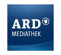 Mediathekard