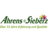 Ahrenssieberz Online Gartencenter Im Test Testberichtede