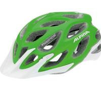 alpina sports mythos 2 0 l e test mtb helm. Black Bedroom Furniture Sets. Home Design Ideas