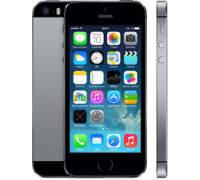 iPhone 5 S (32 GB)