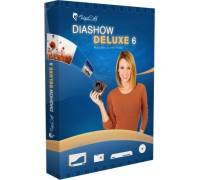 Aquasoft Diashow Deluxe 6