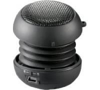 arktis soundball mobile lautsprecher test mp3 player zubeh r. Black Bedroom Furniture Sets. Home Design Ideas