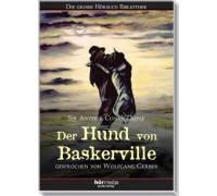 Der hund von baskerville h rspiel br pictures to pin on for Der hund von baskerville