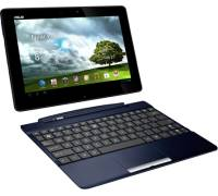 Asus Transformer Pad TF300TG