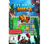 Atlantic Quest (für PC)